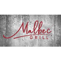 Malbec Grill