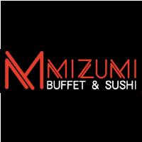 Mizumi Buffet