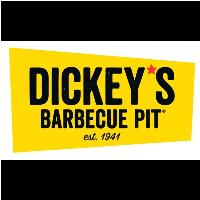 Dickey's Bbq-Buford
