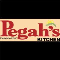 Pegah's Kitchen