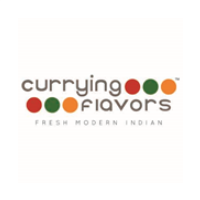Currying Flavors