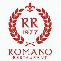 Romano Restaurant Brandon