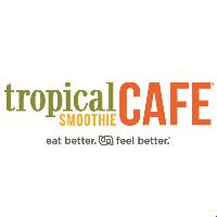 Tropical Smoothie Cafe - Upland