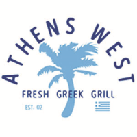 ATHENS WEST