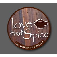 Love That Spice & Tea Shop