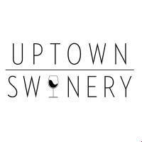 Uptown Swinery
