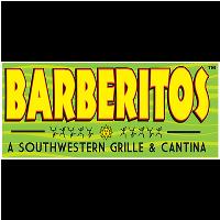 Barberitos- Fernandina Beach