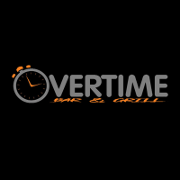 Overtime Bar And Grill