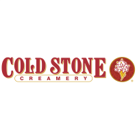 Cold Stone Creamery - Wildlight Village