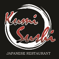 Kumi Sushi Japanese Restaurant