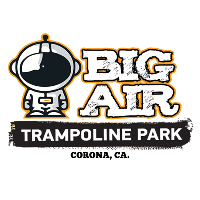 Big Air Trampoline, Corona