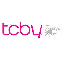 Tcby -Oswego