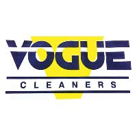 Vogue Cleaners Crystal Lake