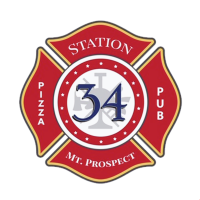Station 34