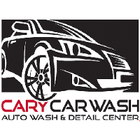 Cary Car Wash