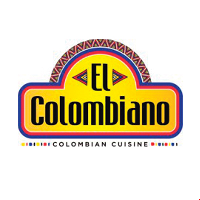 El Colombiano Colombian Cuisine