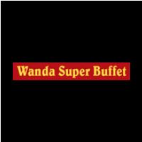 Wanda Super Buffet