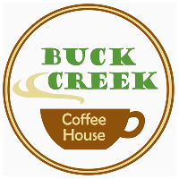Buck Creek Coffee House