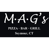 M- A- G's Pizza, Bar & Grill