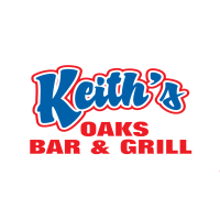 Keith's Oaks Bar & Grill
