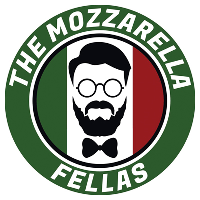 The Mozzarella Fellas