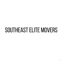 Southeast Elite Movers - Daytona