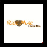 Rice Mac