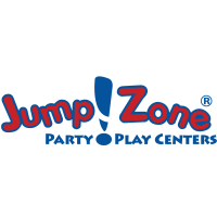 Jump Zone - Bolingbrook