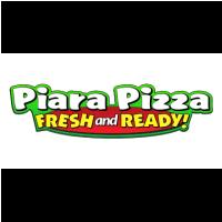 Piara Pizza Compton