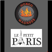 Mongo Madness