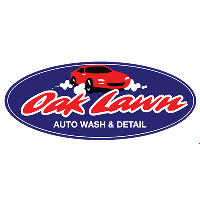 Oak Lawn Auto Wash & Detail