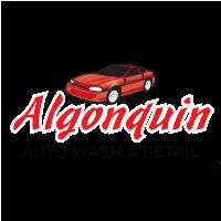 Algonquin Auto Wash & Detail