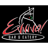 Evviva! Bar & Eatery