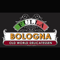 Fulla Bologna Old Word Delicatessen