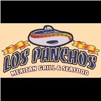 Los Panchos Mexican Grill & Seafood