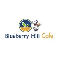 Blueberry Hill Cafe