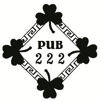 Pub 222