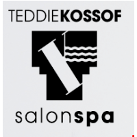 TEDDIE KOSSOF SALON SPA