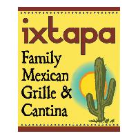 Ixtapa Family Mexican Grill & Cantina