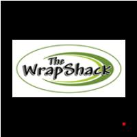 The Wrapshack