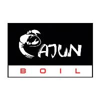 Cajun Boil - Plantation