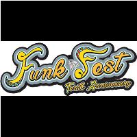 Funk Fest - Punta Gorda