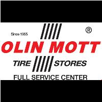 Olin Mott Tire Stores - Brandon