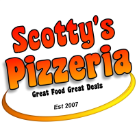 Scotty's Pizzeria
