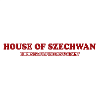 HOUSE OF SZECHWAN