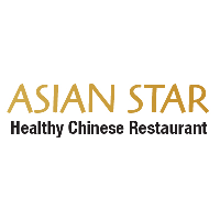 Asian Star Healthy Chinese Restaurant