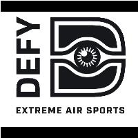 Defy Extreme Air Sports