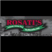 Rosati's North | Plainfield Plaza