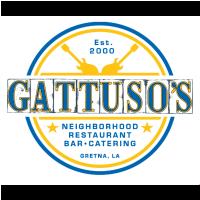 Gattuso's Deli & Catering