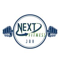 Next Fitness Jax